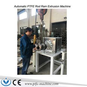 Teflon Rod RAM Extrusion Machine Hx-160W pictures & photos