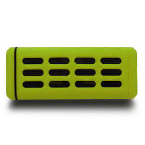 Factory Customized Ipx4 Waterproof Shockproof Dustproof Outdoor Mini Speaker (OITA-2200)
