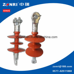 Insulator High Voltage pictures & photos