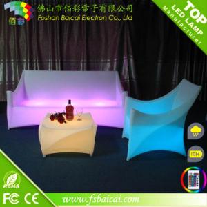 Bar LED Table LED Chair LED Stool LED Sofa pictures & photos