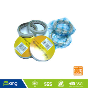 Double Side Tissue Paper Tape with Strong Adhesion pictures & photos