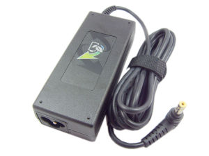 Laptop Power AC/DC Adapter for Delta Electronics AC Adapter 65W 19V 3.42A ADP-65mh B pictures & photos