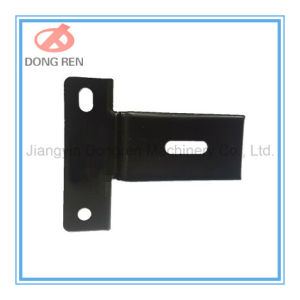 Pipe Mounting Brackets pictures & photos