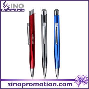 2015 Promotion Ballpoint Pen (M4228A) pictures & photos