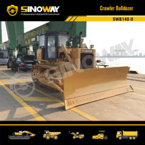 Bulldozer/ Crawler Tractor pictures & photos