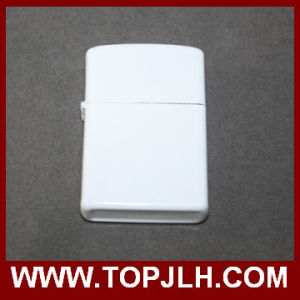 DIY Stainless Steel Sublimation Lighter pictures & photos