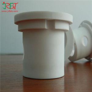 High Performance Good Quality Alumina Ceramic Crucible pictures & photos
