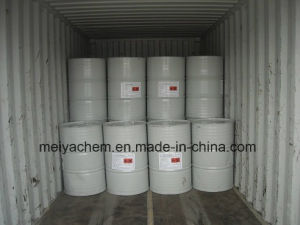 Acetonitrile CAS No 75-05-8 Purity 99.95% for Sale pictures & photos