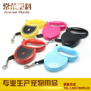 Improt Pet Animal Products From China pictures & photos