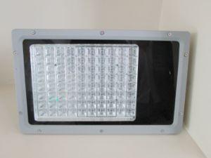 LED Solar Street Light 30W 40W 50W 60W 70W pictures & photos