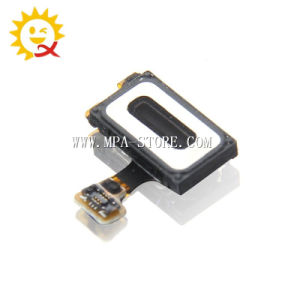 S7 Earphone Speaker Flex Cable for Samsung pictures & photos