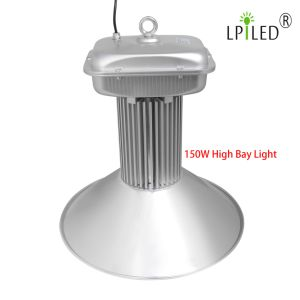 150W LED High Bay Light Illumination pictures & photos