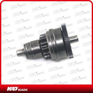Good Quality Motorcycle Engine Parts Motor Gear for Gy6 pictures & photos