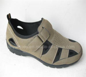 2016 New Style Men/Women Leisure Shoes More Color pictures & photos