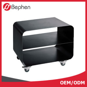 OEM Cheap Modern TV Stand Metal TV Stand