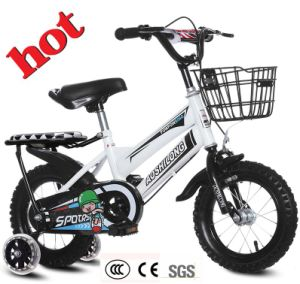 2017 New Models Kids Baby Children Bicycle Bike with Ce Certificate pictures & photos