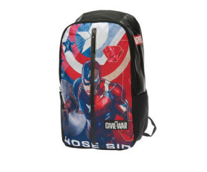 Wholesales Fashion Outdoor Backpack (DX-B1405) pictures & photos