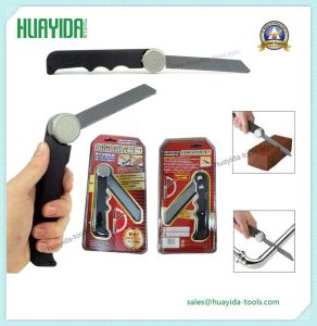 Pocket Saw, Tungsten Carbide Saw for Tiles Wall/Floor/Ceramic pictures & photos