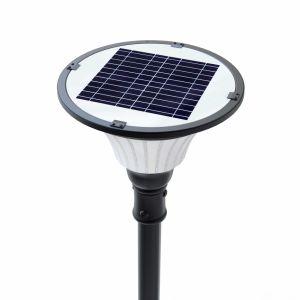 Unique Design Solar Landscape Light Garden Outdoor Solar Lamp with Good Service pictures & photos