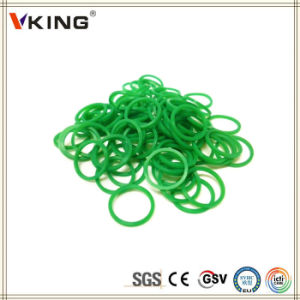 Top Selling Products Rubber Silicone Wristbands