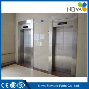Home Elevator Lift, Cheap Residential Lift Elevator pictures & photos