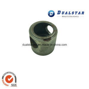 OEM Forged Casting with High Quality as Customers′ Required pictures & photos