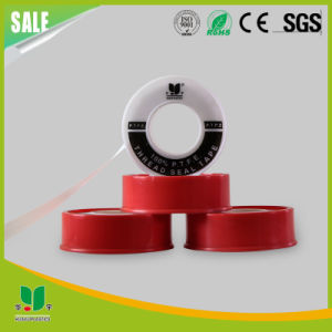 PTFE Tape with High Quality pictures & photos