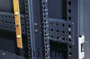 19 Inch Zt HS Series Cabinet Enclosures with Better Permanent Load pictures & photos