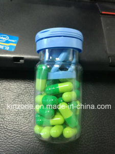 OEM 100% Natural Herbal Slimming Capsule pictures & photos