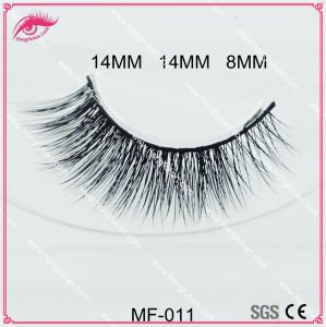 Fashion Eyelash Makeup Strip Eyelashes pictures & photos