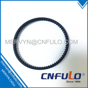 Japanese Industrial Rubber Timing Belt, Htd 710-5m pictures & photos