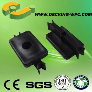 Deck Flooring Clips with High Quality pictures & photos