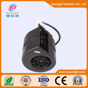 Engineering Air Conditioner Automotive Blower Evaporator Fan for Hyundai pictures & photos