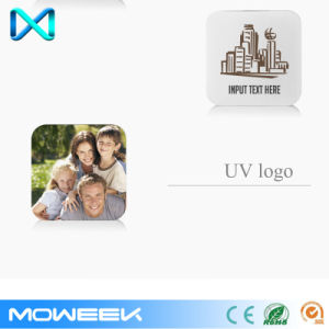 New Metal Promotional Gift USB Flash Drive pictures & photos