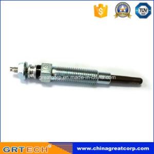 High Quality Auto Parts Diesel Glow Plug for Mitsubishi Me203754 pictures & photos