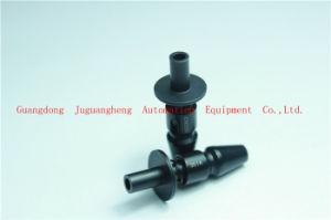 Samsung SMT Machine Cp45 Cn220 3.6/2.2 Nozzle pictures & photos