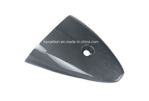 Carbon Fiber Seat Cover for Ktm 990 Superduke 2005 - 2011 pictures & photos