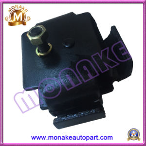 OEM Auto Parts Motor Engine Mounting for Toyota Landcruiser (12361-17020) pictures & photos