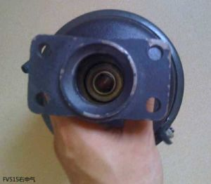 Truck Parts--Brake Chamber for FV515/8DC93 (MK326823/MK326822) pictures & photos