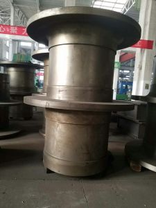 Sale Cement Spare Parts Hollow Shaft pictures & photos