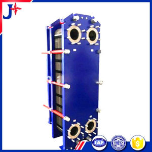 NBR Material Mechanical Plate Heat Exchanger Sondex S22 pictures & photos