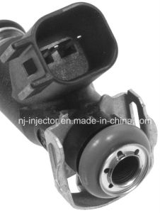 DELPHI Fuel Injector (35310-3C000,FJ837) for HYUNDAI,KIA pictures & photos