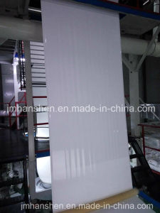 Film Making Machine with Air Cushion pictures & photos