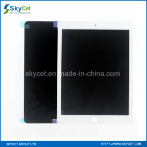 Original LCD Touch Digitizer Screens Assembly for iPad Air2/iPad 6 pictures & photos