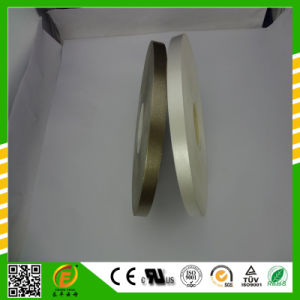 0.12mm Thickness Customized Specification Mica Fireproof Tape for Big Sale pictures & photos