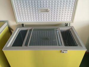 145 Litre Defrost Chest Freezer pictures & photos
