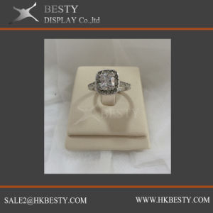 Fancy Jewelry Ring Display Stand pictures & photos