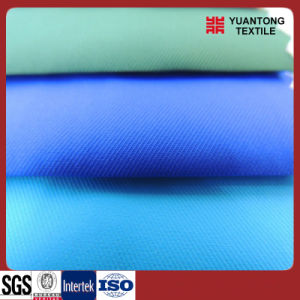 Low Price and High Quality Workwear Twill Fabric pictures & photos