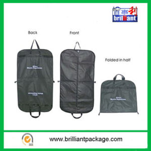 Suit Garment Bag, Professional Custom Made, Sample for Free pictures & photos