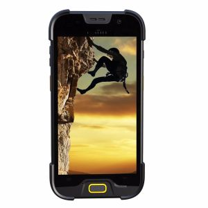 5 Inch Rugged Smartphone with IP68 Protection pictures & photos